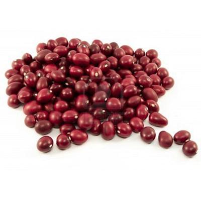 Hương đậu đỏ