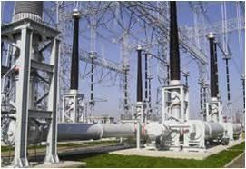 Dự án thủy điện Đăk Mi 4 - Tỉnh Quảng Nam