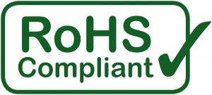 Xác nhận an toàn hóa chất (ROHS)