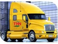 Giao nhận vận chuyển TNN