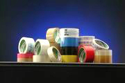 OPP PACKAGING TAPES
