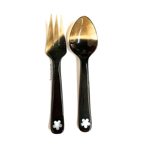 Muỗng, nĩa