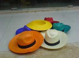 Mũ đan