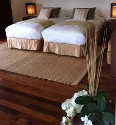 Thảm đan