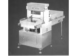 Máy định hình cá ML-2A