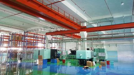 Công ty Minh Nguyên