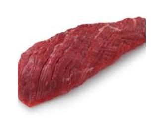 Thịt cổ bò Mỹ