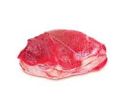 Thịt bẹ vai bò Mỹ