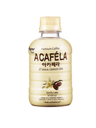 Cà phê Acafela