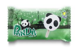 Kem Panda