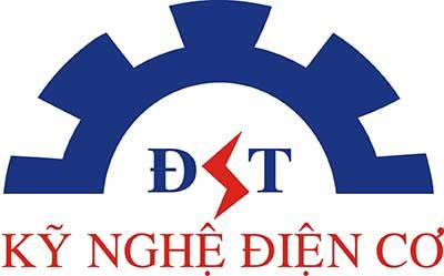 Logo Đặng Đại Thành