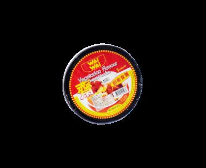 Mỳ tô