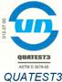 BS 6206:1981