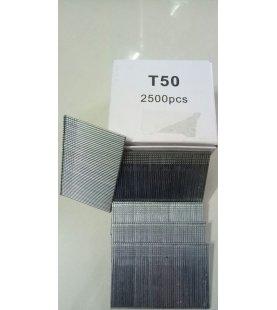 Đinh T50
