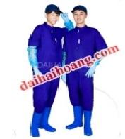 Đồng phục 002
