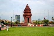Tour Phnompenh