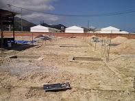 Công trình xây dựng