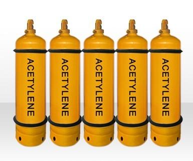 Khí Acetylence