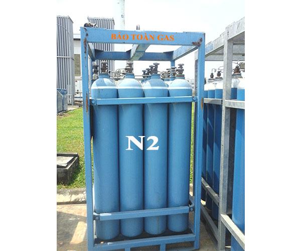 Bundle N2