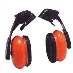 Bảo vệ thính giác