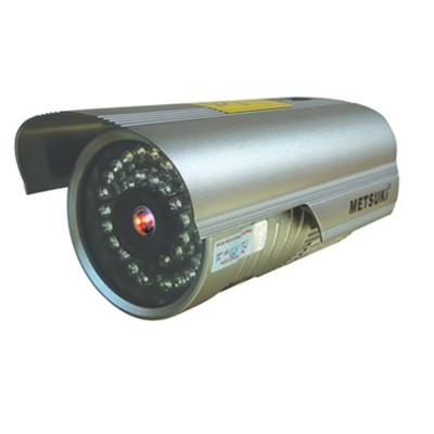 Camera giám sát METSUKI MODEL-6000HDIS