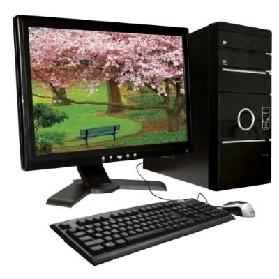 Máy tính cho văn phòng, cơ quan