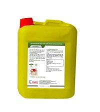 Hóa chất chống thấm