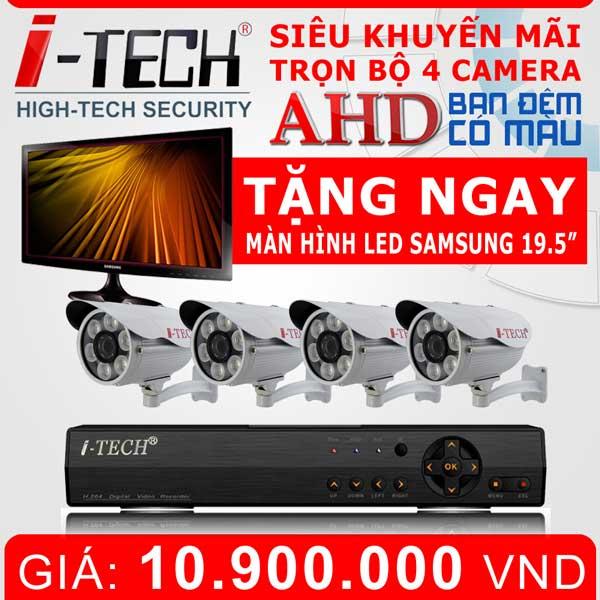 SONY-AHD-960P-1.3Megapixel-MODEL-1-4K-CM