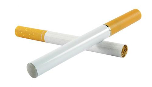 Keo sữa thuốc lá