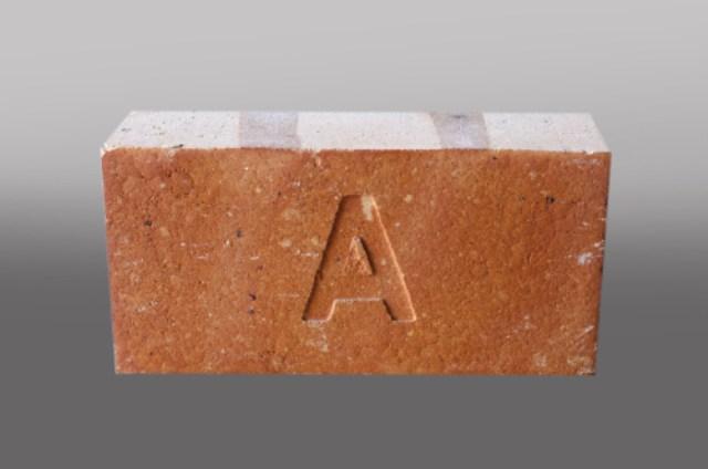 Gạch chịu lửa sa mốt hình chữ nhật