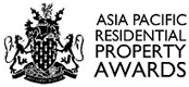 Asia-Pacific-Residential-Award