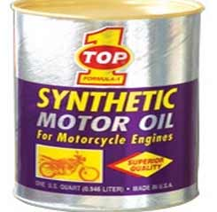 SYNTHETIC-MOTOR-OIL