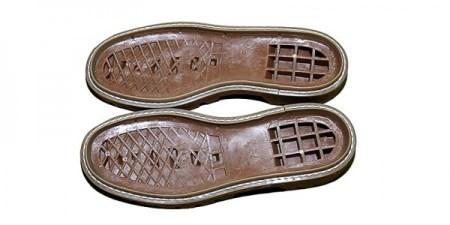 Phụ liệu giày đế