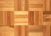 Ván sàn vuông