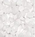 Hạt nhựa PP sữa