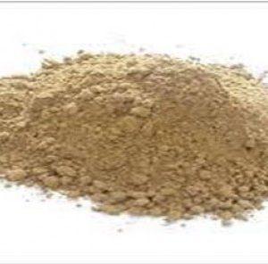 Hóa chất Bentonite
