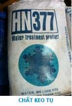 Nguyên liệu lọc nước