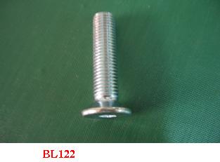 BL-122