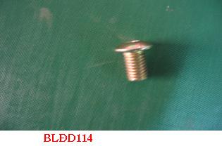 BLD114