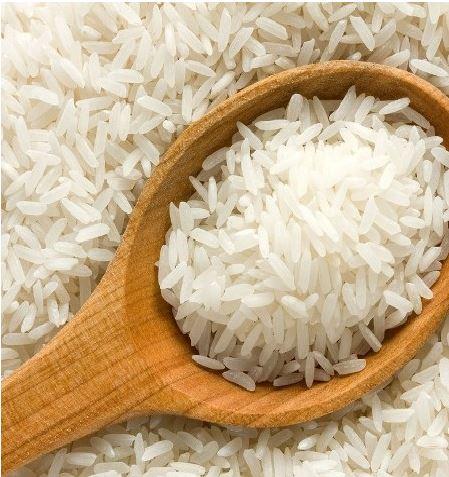 Kết quả hình ảnh cho hình ảnh gạo