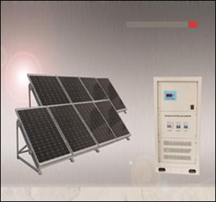 Điện năng lượng mặt trời AC1000W
