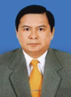 TGĐ Nguyễn Thành Trung