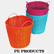 Pe Products