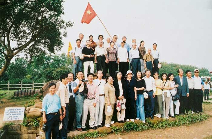 Sở Y Tế TP Hồ Chí Minh