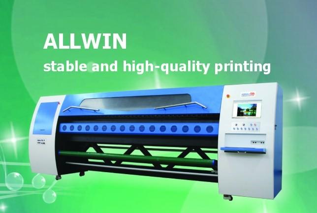 Allwin 180w