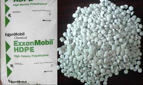 Hạt nhựa HDPE-HMA-016