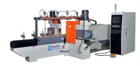 Máy chép hình CNC 2 trục