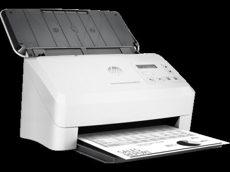 Máy scan - Scaner
