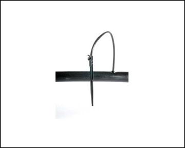 ống nhỏ giọt CapiNet