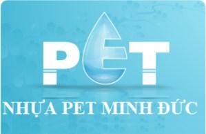 Nhựa Pet